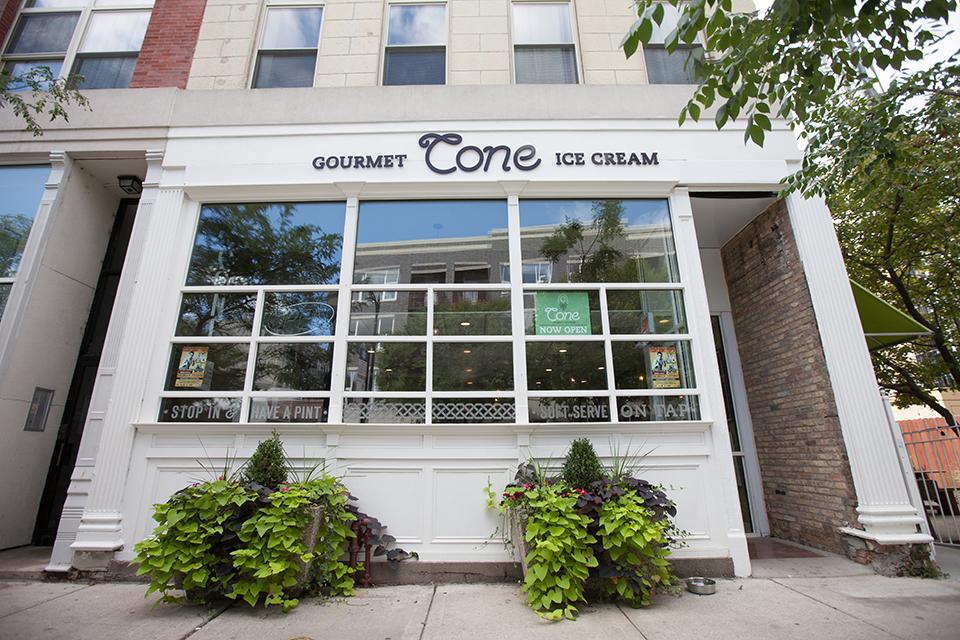 chicago-gourment-ice-cream