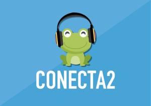 CONECTA2 - Agencia de marketing y publicidad en internet
