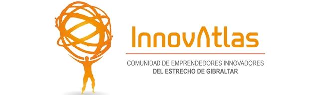 Comunidades emprendedoras: #ForumInnovAtlas