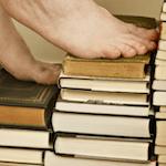 Aprendizaje y Conocimiento