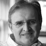 Paradojas de la Innovación y el Emprendimiento, según Xavier Marcet