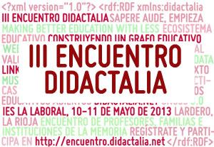 encuentro_didactalia