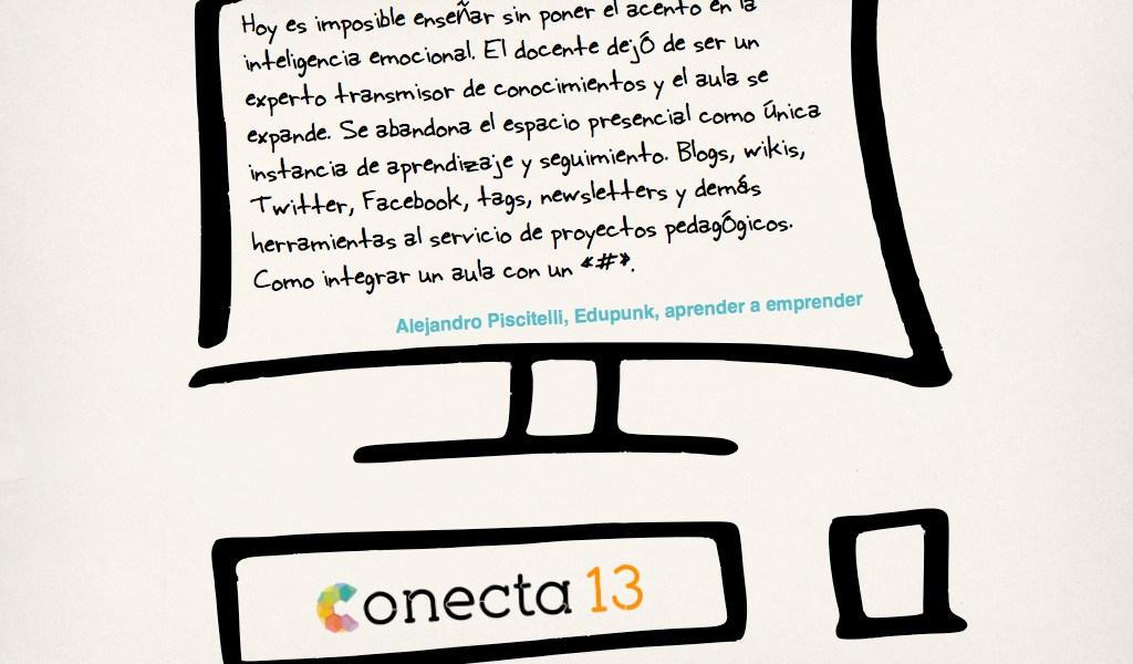 Edupunk Aplicado