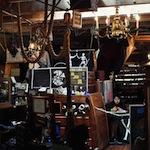 Clip del viernes: una tienda de piratas para mejorar la competencia lectoescritora