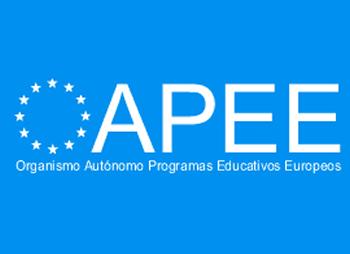 Organismo Autónomo Programas Educativos Europeos