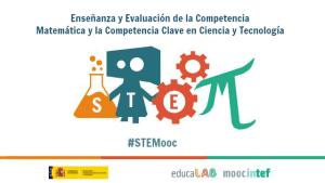 STEMooc