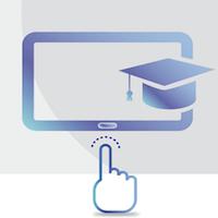 II Encuentro Samsung Smart School