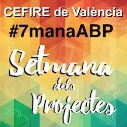 Jornada de Intercambio de Experiencias sobre ABP en Valencia