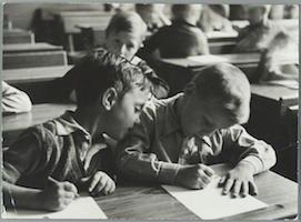A favor del Aprendizaje basado en Proyectos