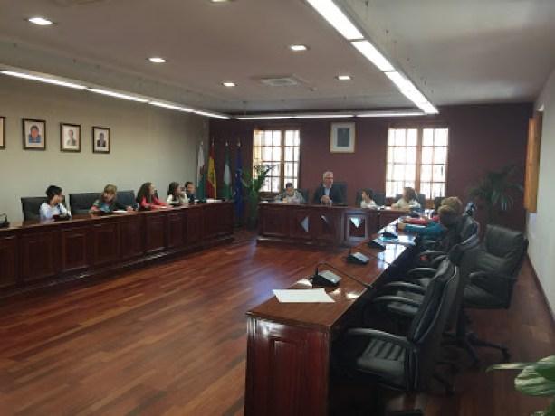asamblea_centro_cañabate
