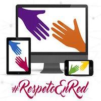 2ª Edición del NOOC Medidas y actuaciones frente al ciberacoso #RespetoEnRed
