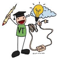El Visual Thinking en el ámbito educativo
