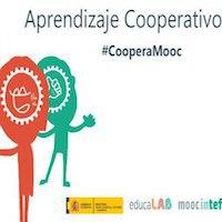 MOOC Aprendizaje Cooperativo (2ª edición)
