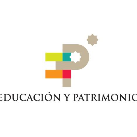 """Nuevo MOOC """"Educación y Patrimonio Cultural"""""""