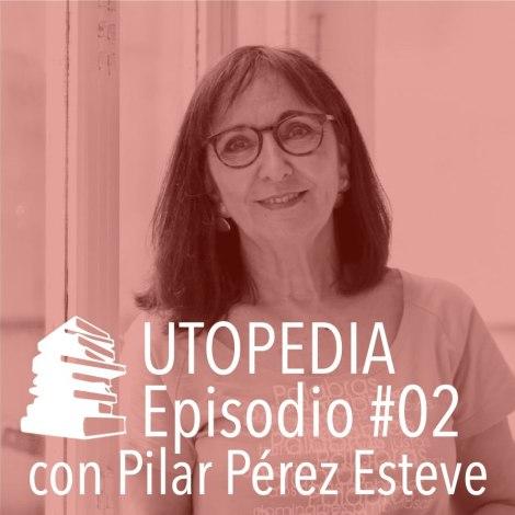 Utopedia #Episodio2: Leer es…