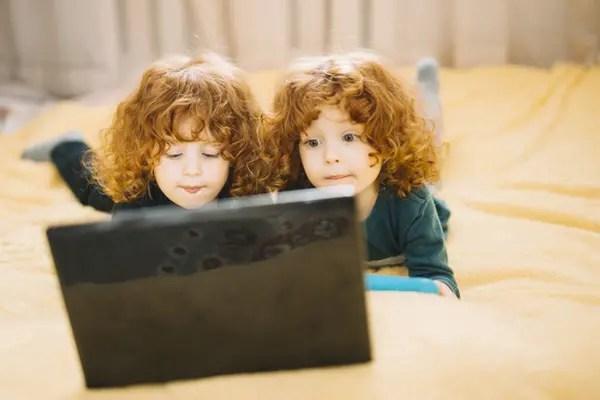 Socialización del Consumo: Cómo los Niños Aprenden a Ser Consumidores