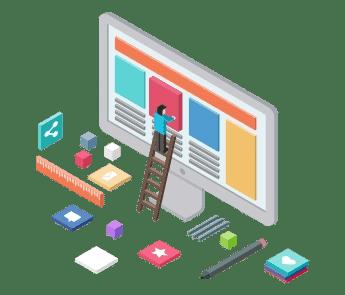 Desarrollo Páginas Web Uruguay