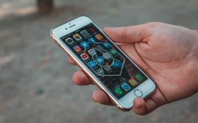 Las Mejores Redes Sociales para tu Negocio: Cuáles Son y Cómo Usarlas