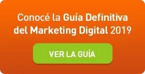 guia de marketing digital que es el marketing digital