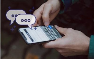 Qué es el Marketing Conversacional y Por Qué Deberías Implementarlo