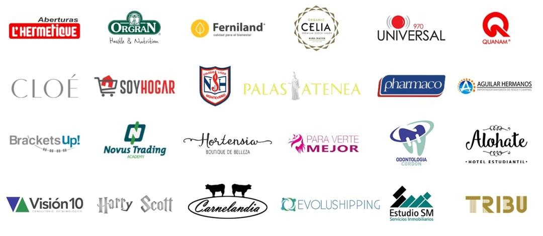 Clientes Conecta361 Logos 04