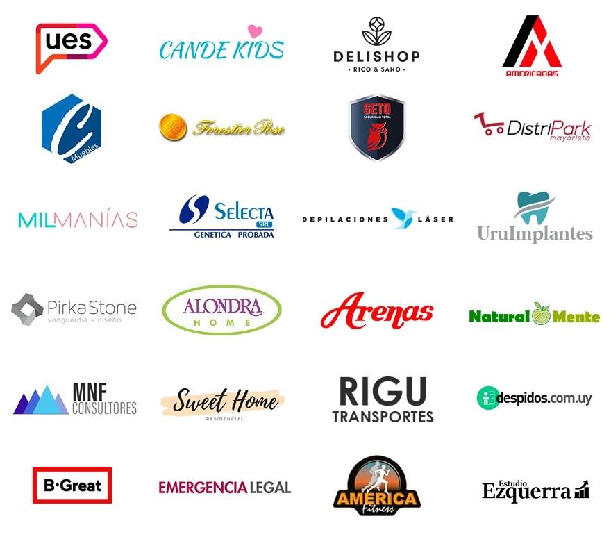 Clientes Conecta361 Logos Movil 05