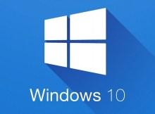 Aun puedes activar Windows 10 si así lo deseas