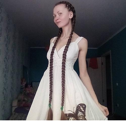 rapunzel-existe-y-es-rusa