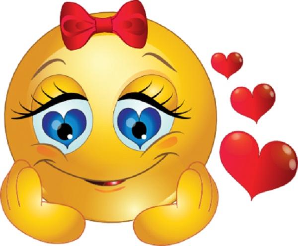 emoticones-de-amor-2