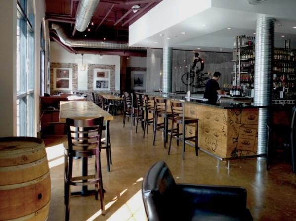 il postino Bistró Bar