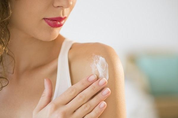cremas-para-alergias