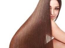 queratina-para-el-cabello