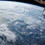 Tecnologías espaciales en la prevención de desastres naturales