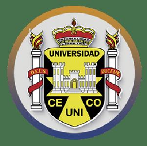 EDUCATIVOS-06