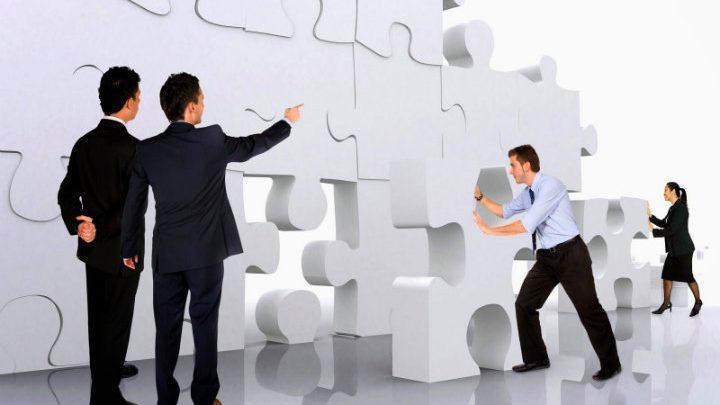 Estilos de liderazgo y su efecto en el desempeño laboral