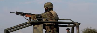 Resultado de imagen para Culiacán balacera Ejército