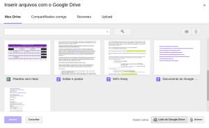 anexar-arquivo-gmail