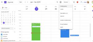 configuracoes-dias-agenda