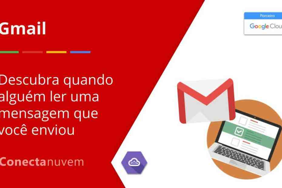 confirmacao-leitura-gmail