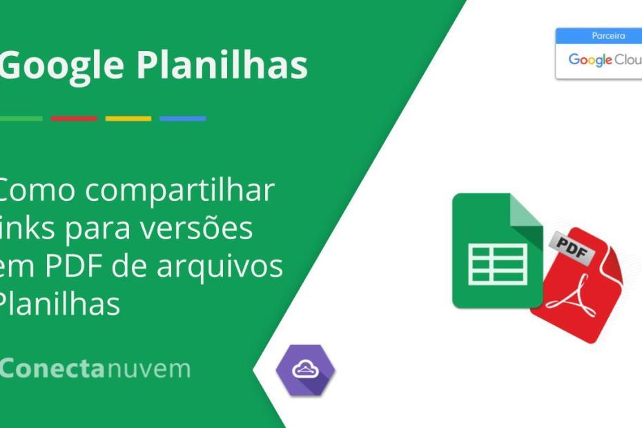 links-pdf-planilhas