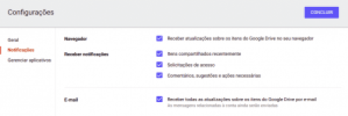 receber-notificacoes-google-drive