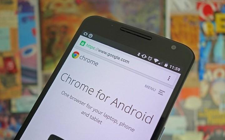 economia-dados-android