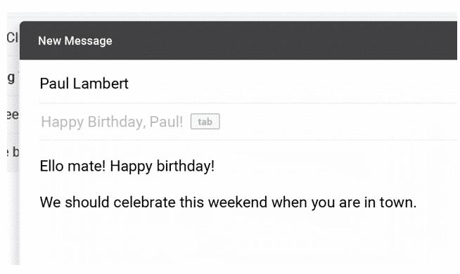 gmail_SMART_COMPOSE