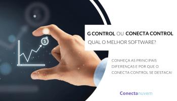 G Control