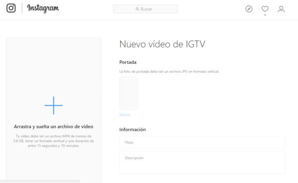 IGTV-instagramtv-conectayavanza