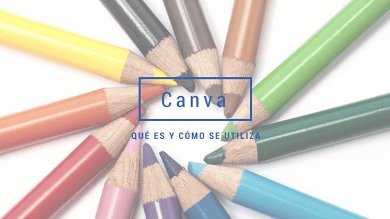 canva-paso-paso-conectayavanza