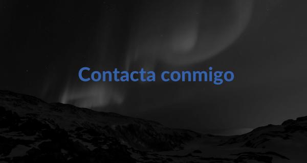 contacto-conectayavanza
