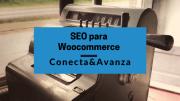 SEO para Woocommerce