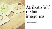 """Atributo """"alt"""" de las imágenes, qué es y para qué sirve"""