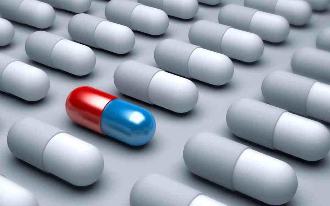 Saiba como o remédio funcionará para você antes mesmo de ser prescrito.
